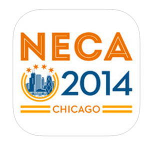 NECA2014-icon