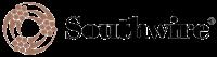southwire-logo_cmyk
