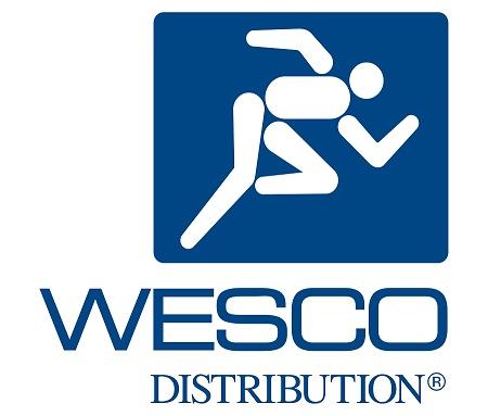 wesco distribution WESCO Distribution, Inc. – NECA 2018 Philadelphia