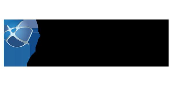 Autodesk Construction Cloud logo