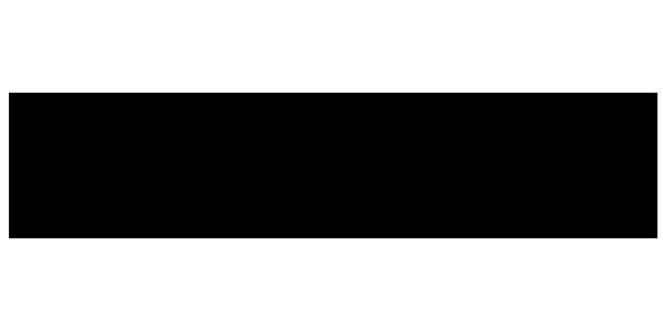 Current Tools logo