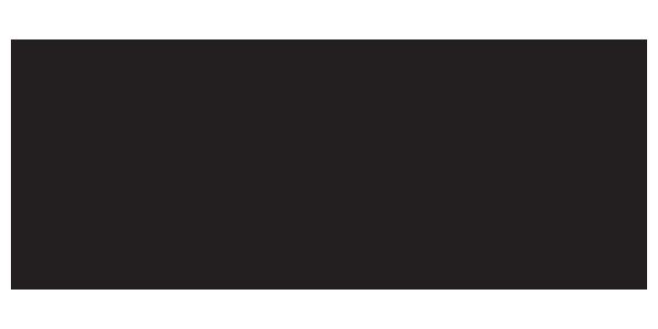 Klein Tool logo