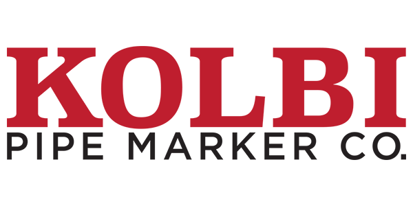 Kolbi logo
