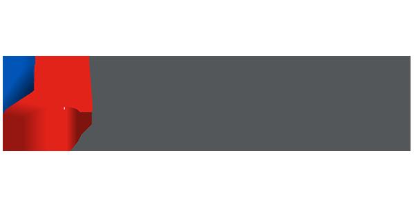 National Real Estate Advisors logo